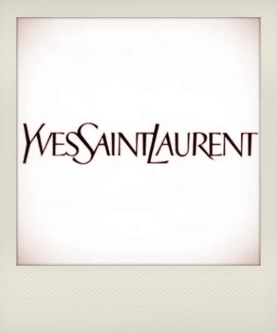 YSL_instant.jpg