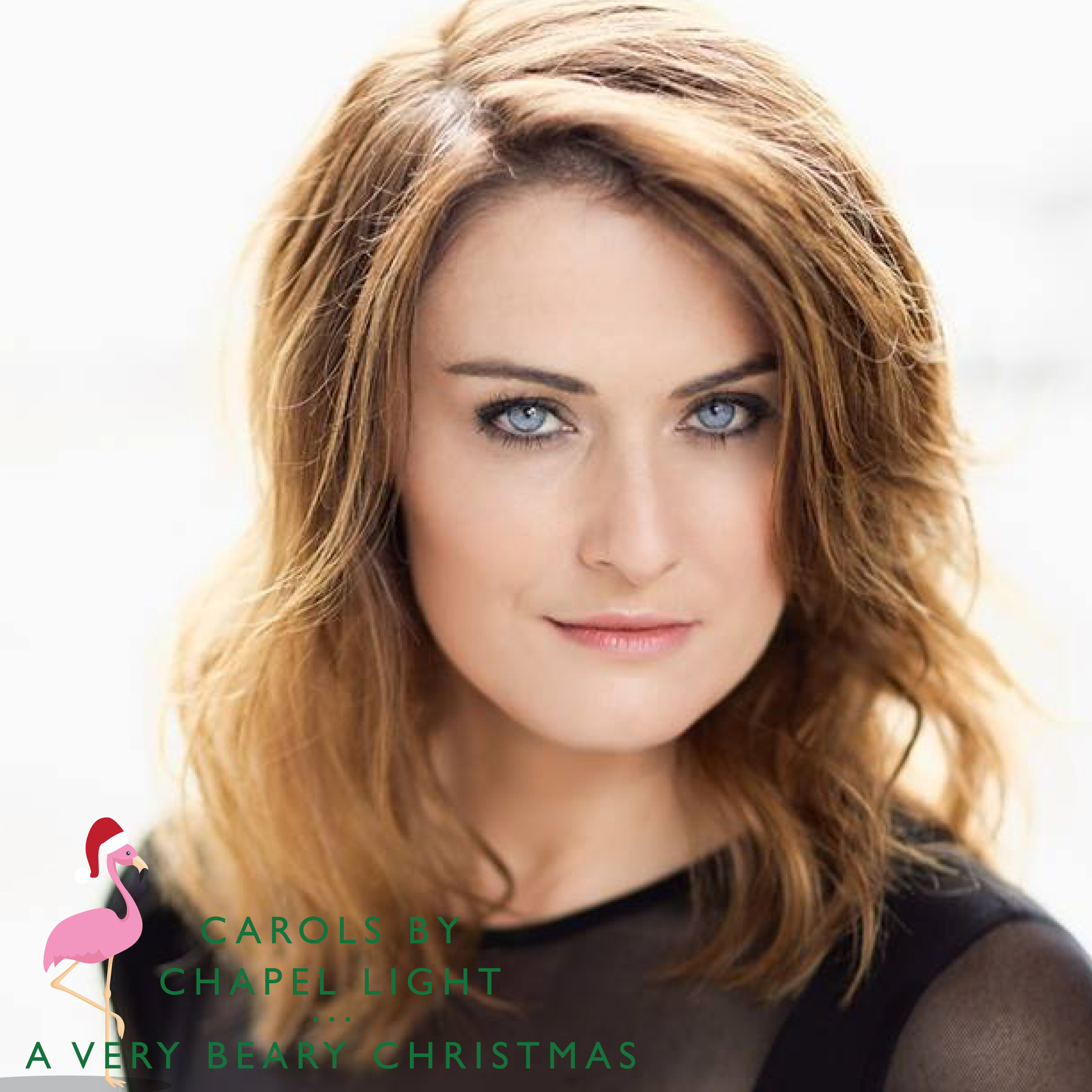 PBB-CAROLS_INSTA_Headshot_KatieWeston.jpg