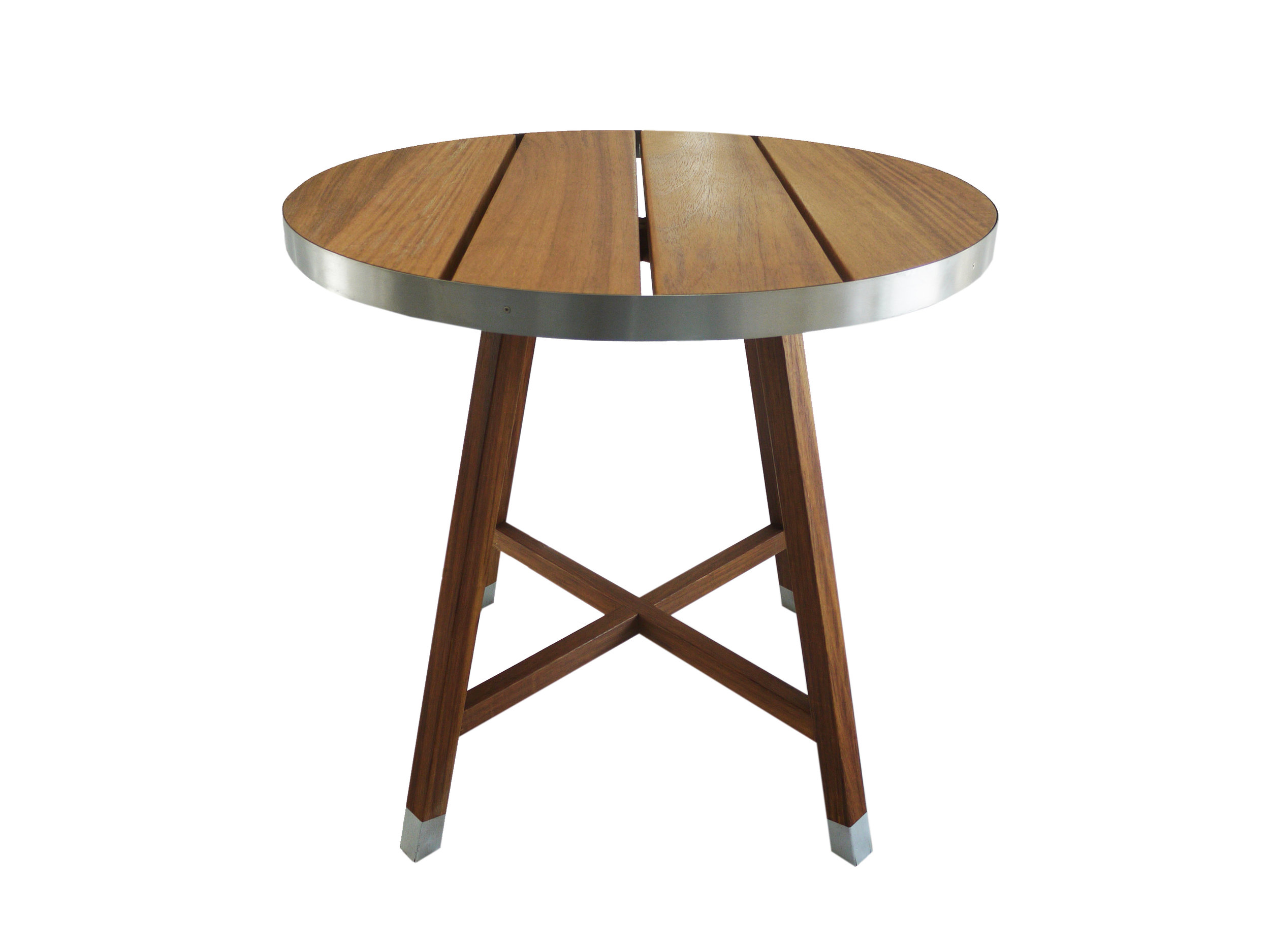 SENTOSA DINING TABLE -