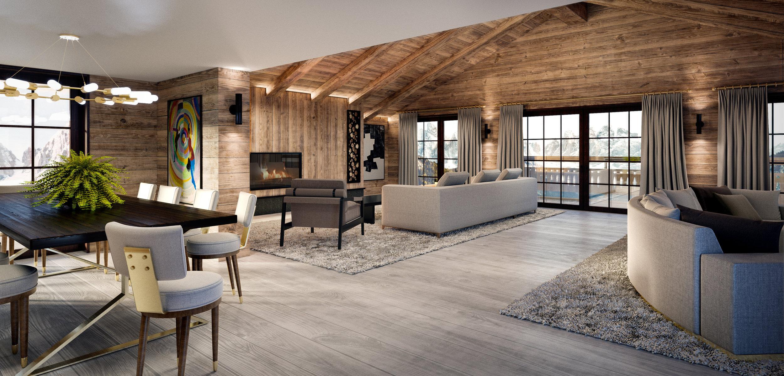 Chalet Living Room_2.jpg