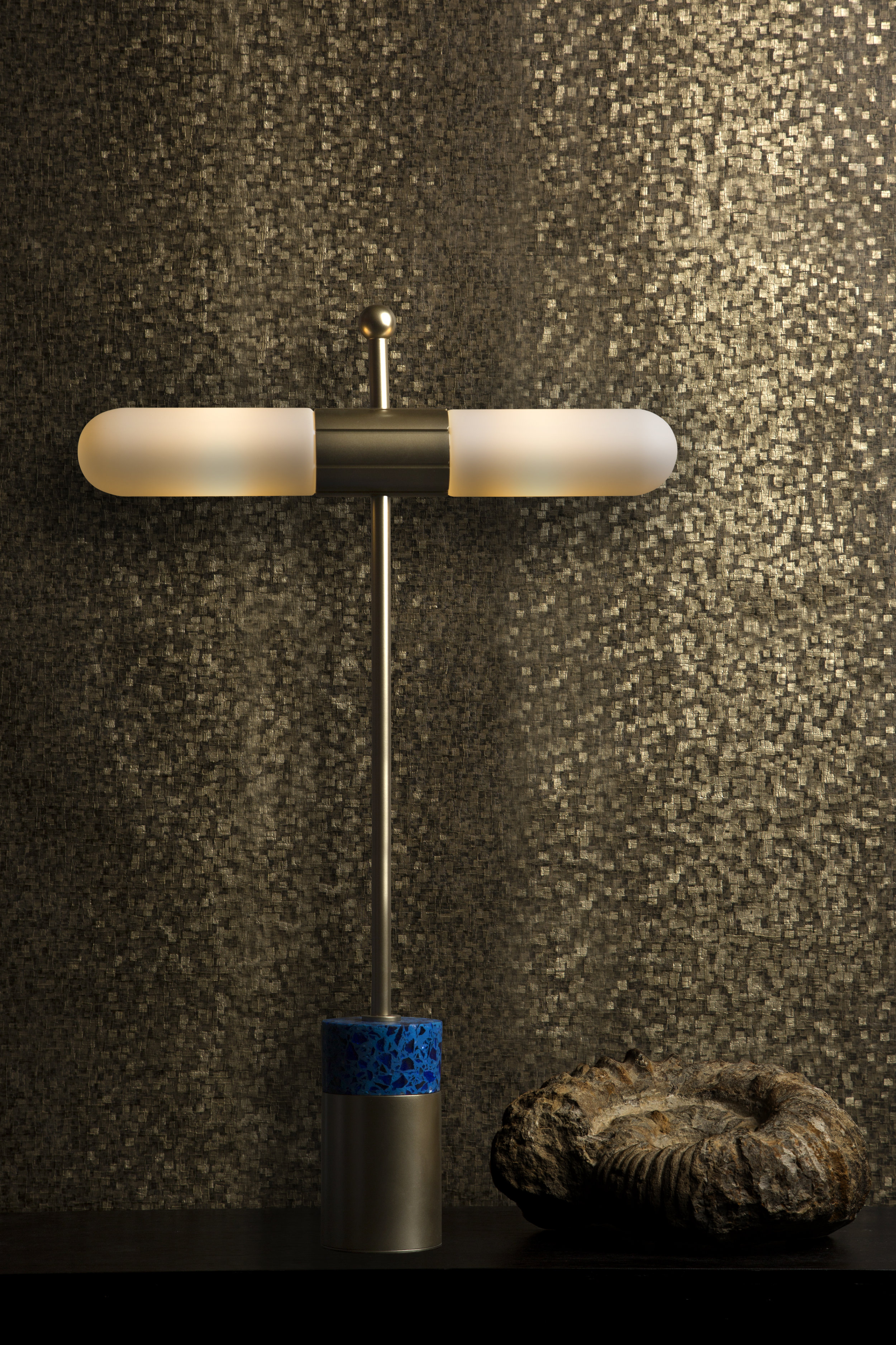 AZZERO TABLE LAMP -