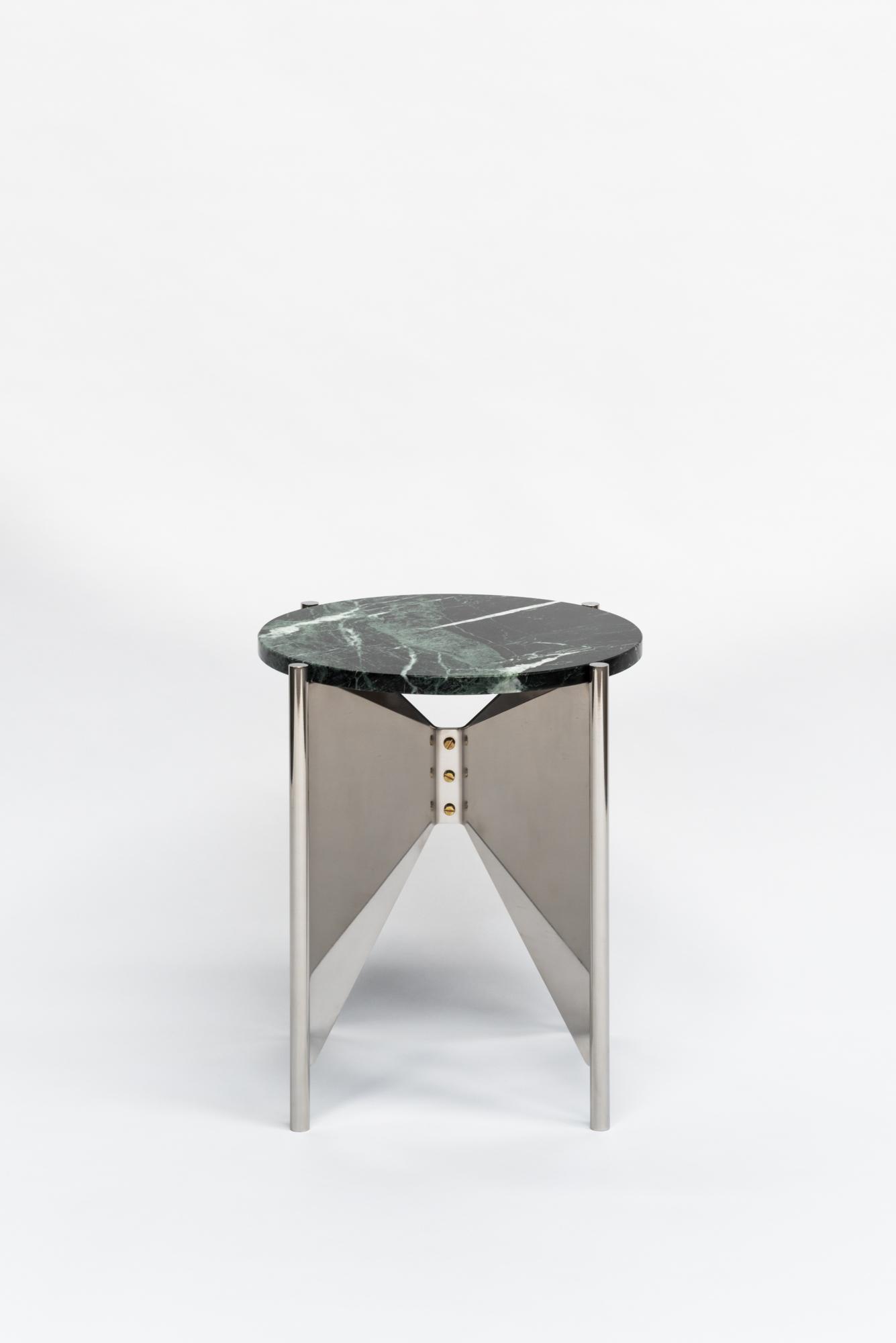 bermondsey side table -