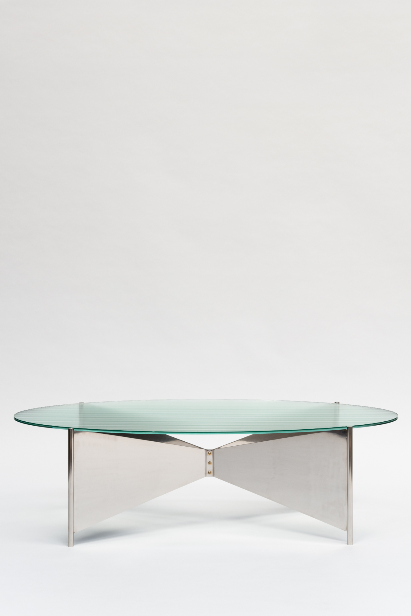 bermondsey coffee table -