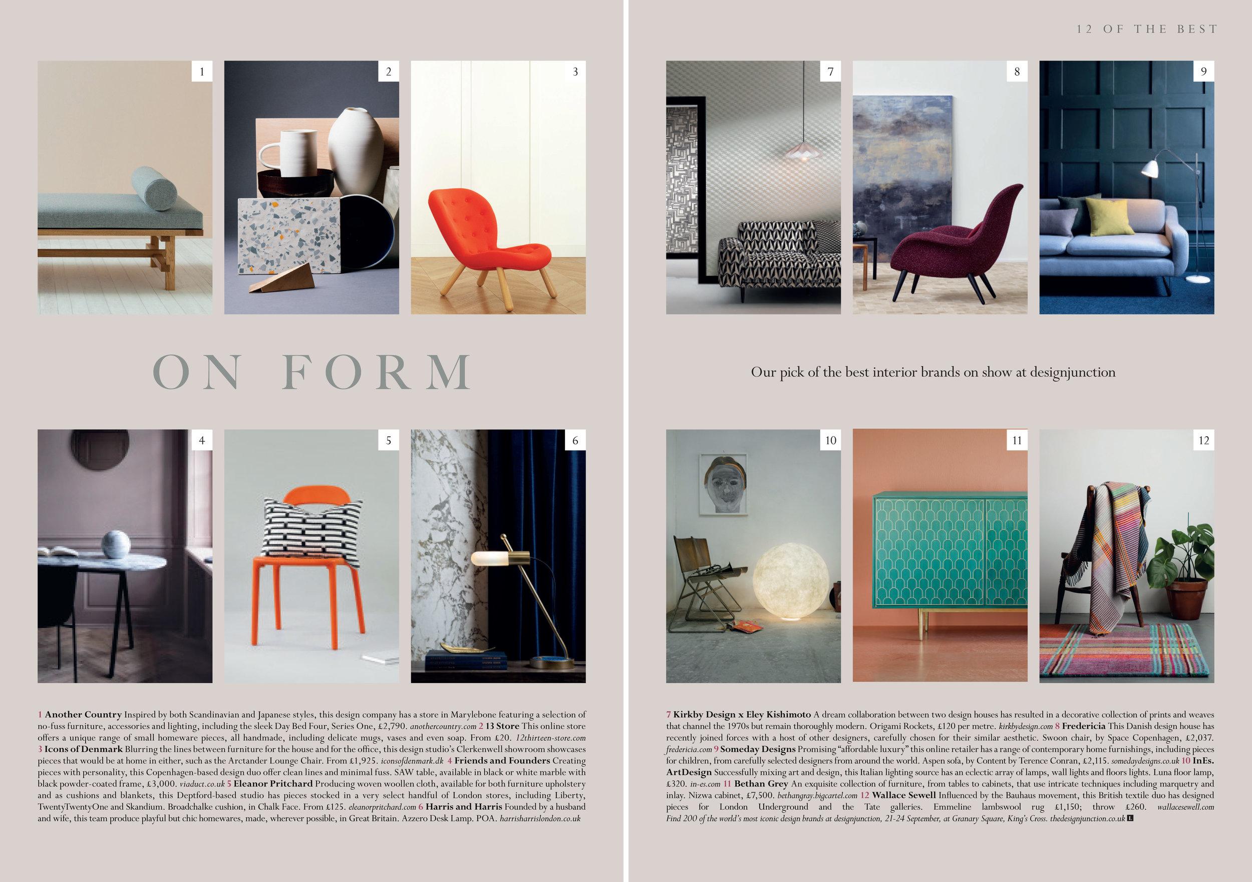 The London Magazine_combined.jpg