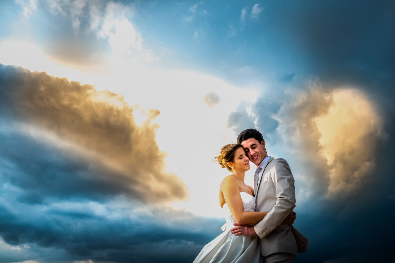 wedroads - wedding photography - love photography - moments - barcelona - madrid - marbella - fotografia de boda diferente - artistica-94.jpg