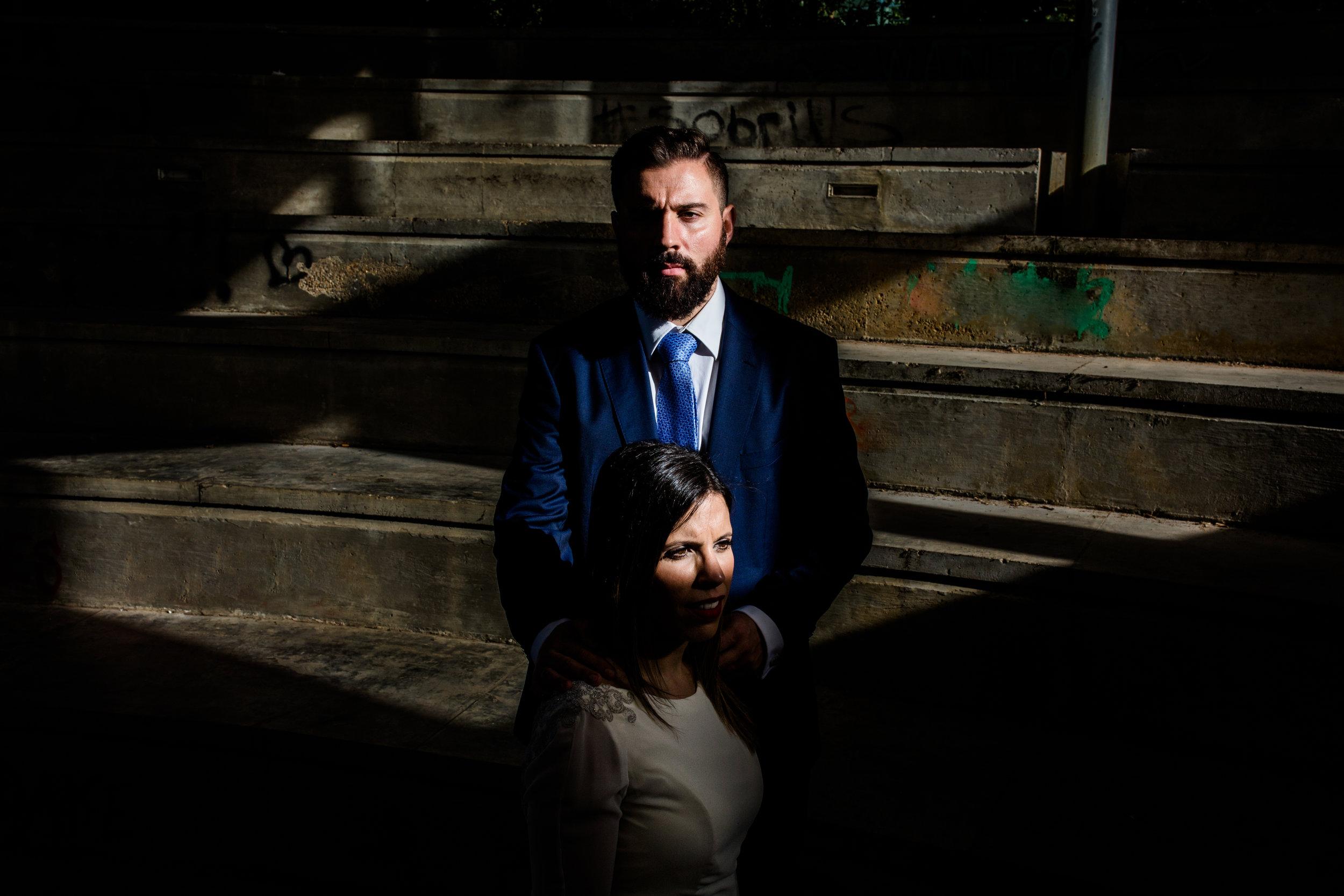 Posboda Jesús y Carmen por Rafael Torres Photographer-80.jpg