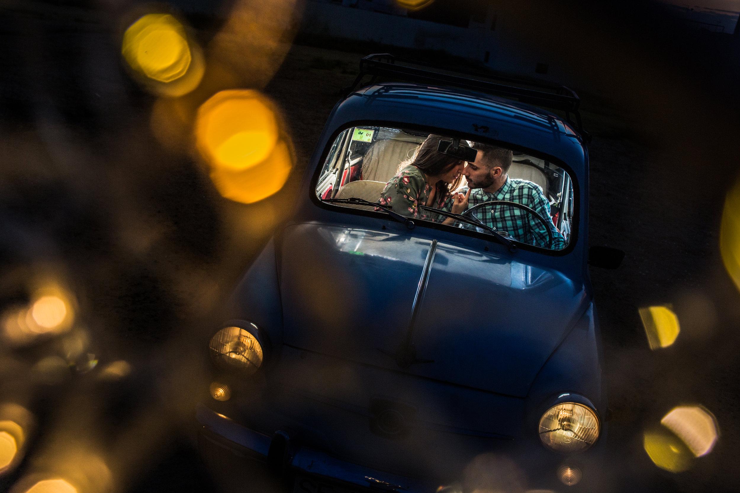 PreBoda Carmen & Carlos por Rafael Torres Photographer-153.jpg