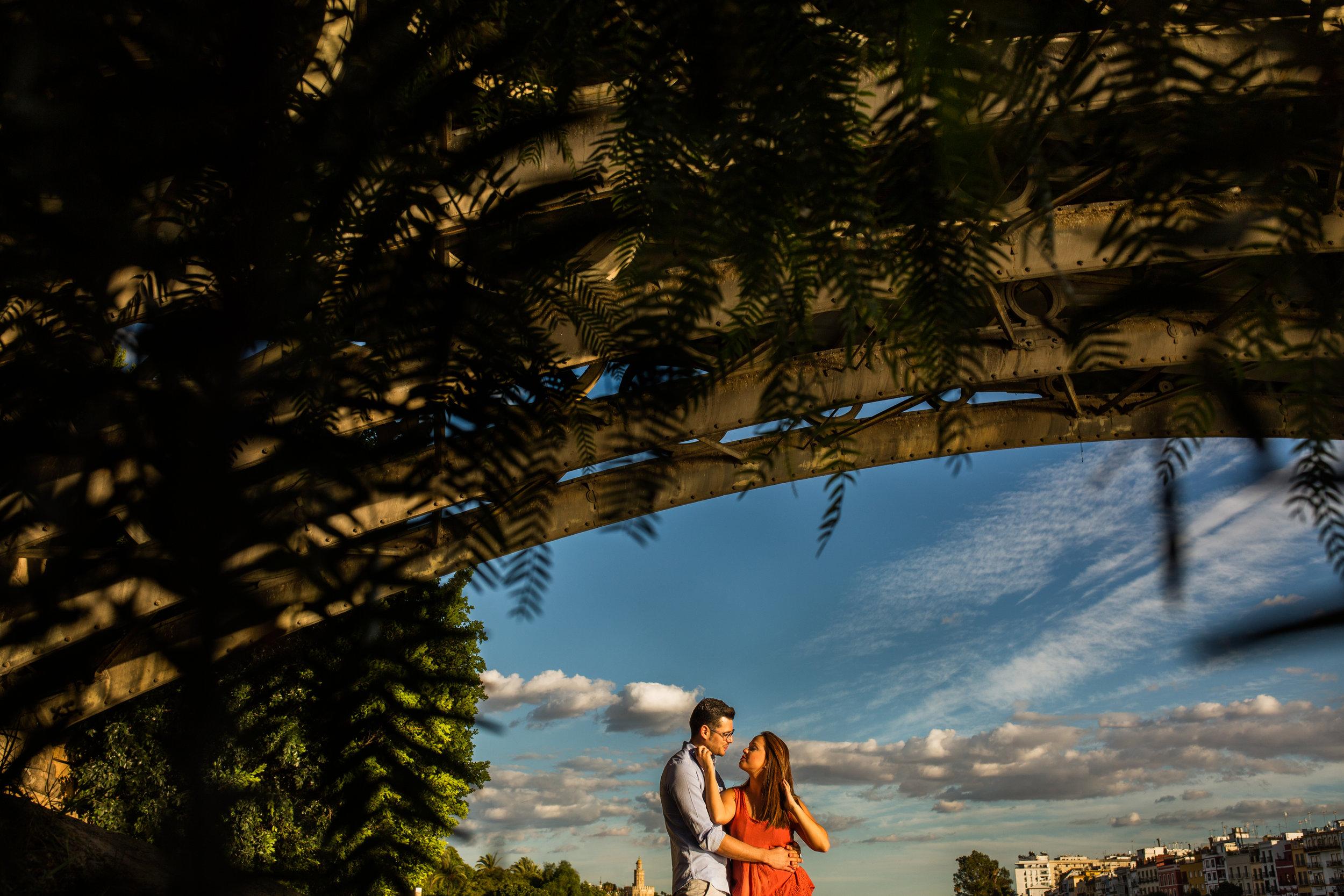 Preboda Enrique & Mª Carmen por Rafael Torres Photographer-1-2.jpg