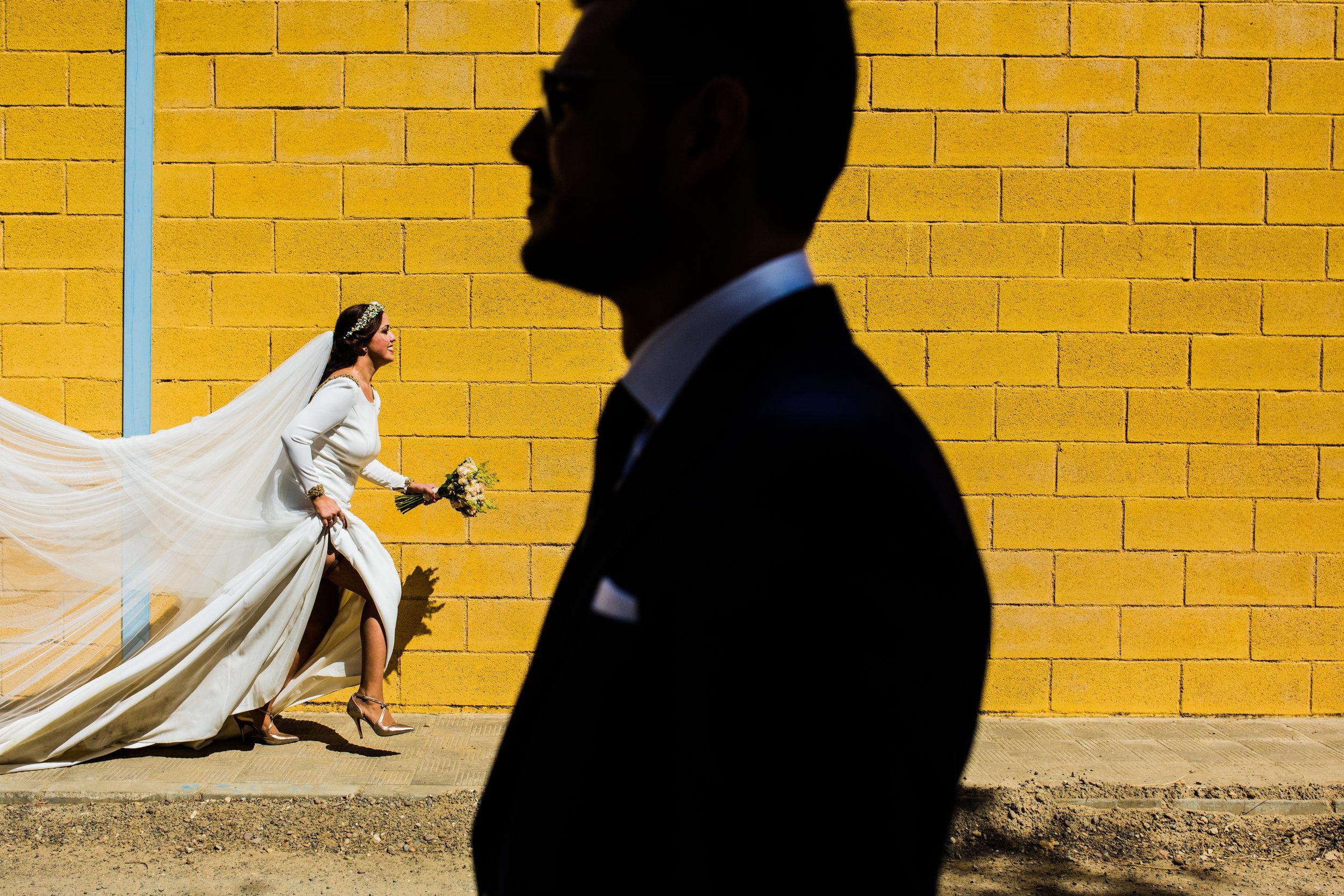 Boda Enrique & Mª Carmen por Rafael Torres Photographer-868.jpg
