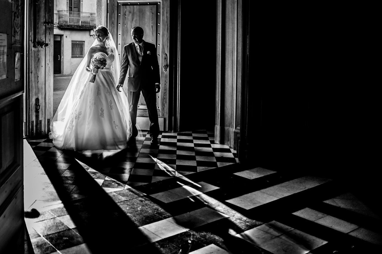 wedroads - wedding photography - love photography - moments - barcelona - madrid - marbella - fotografia de boda diferente - artistica-13.jpg
