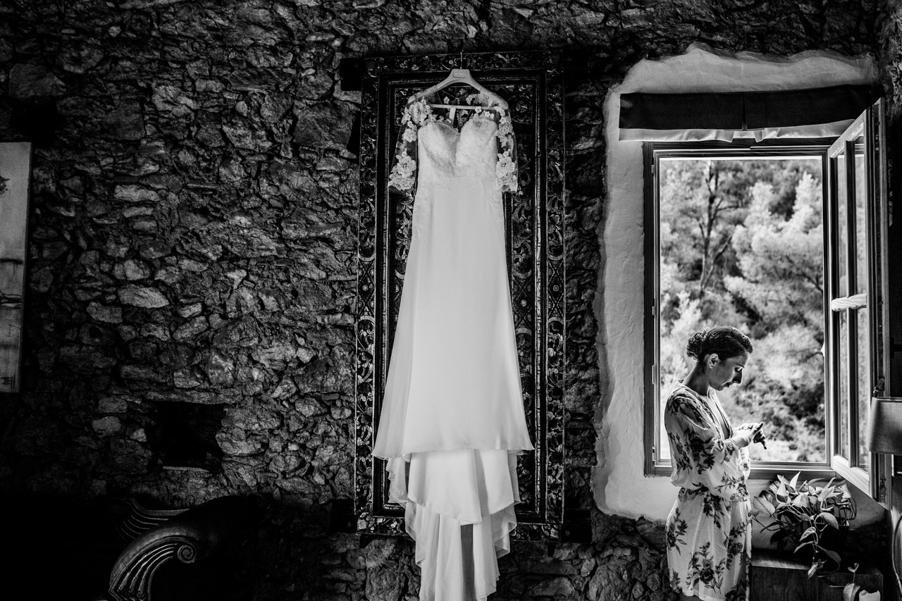 wedroads - wedding photography - love photography - moments - barcelona - madrid - marbella - fotografia de boda diferente - artistica-74.jpg