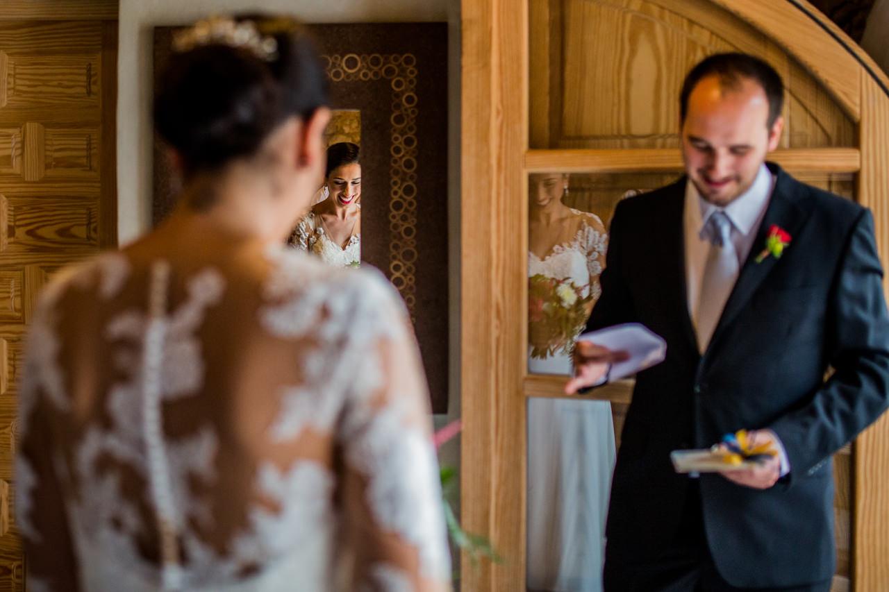 wedroads - wedding photography - love photography - moments - barcelona - madrid - marbella - fotografia de boda diferente - artistica-81.jpg
