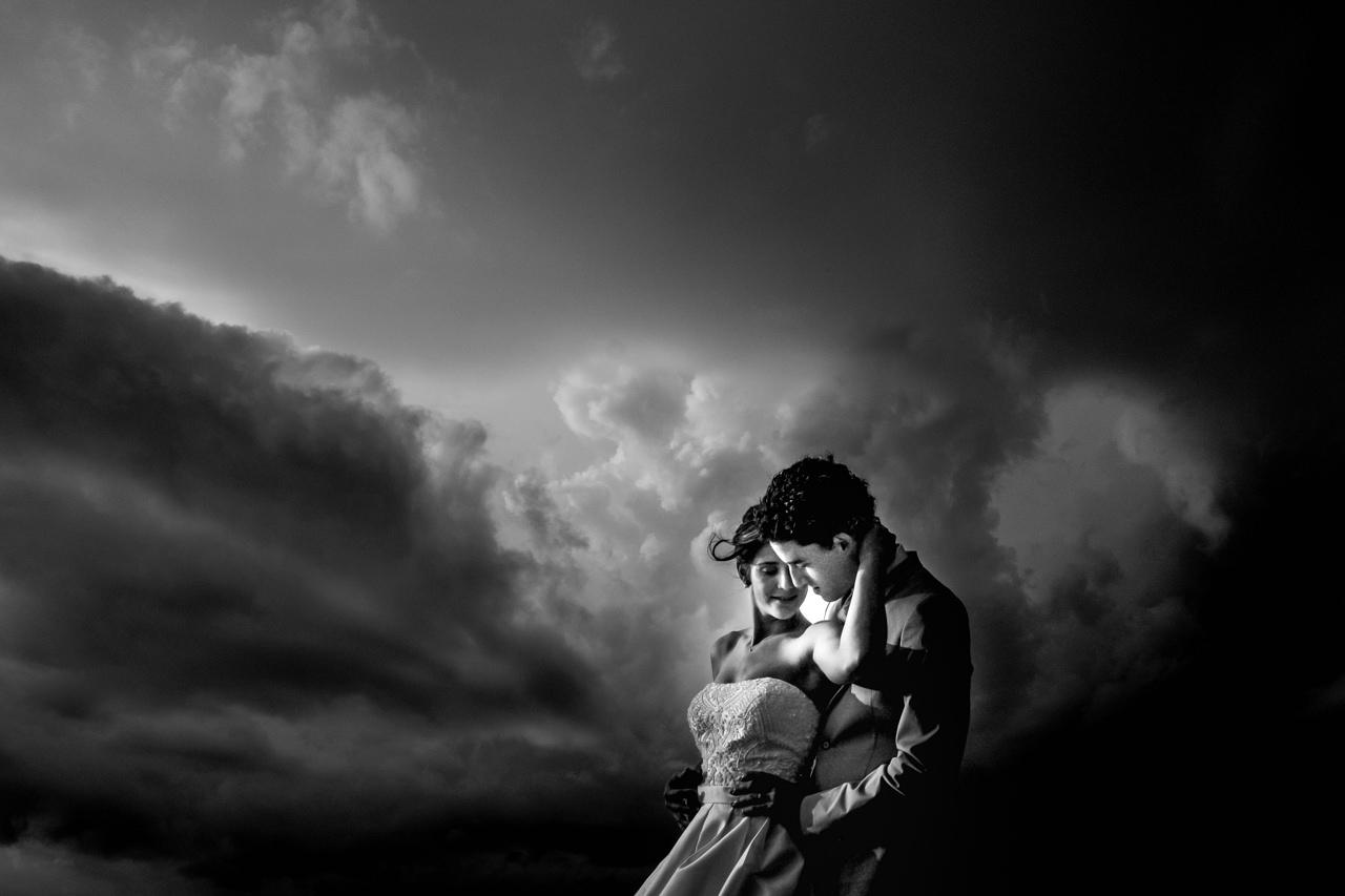 wedroads - wedding photography - love photography - moments - barcelona - madrid - marbella - fotografia de boda diferente - artistica-95.jpg