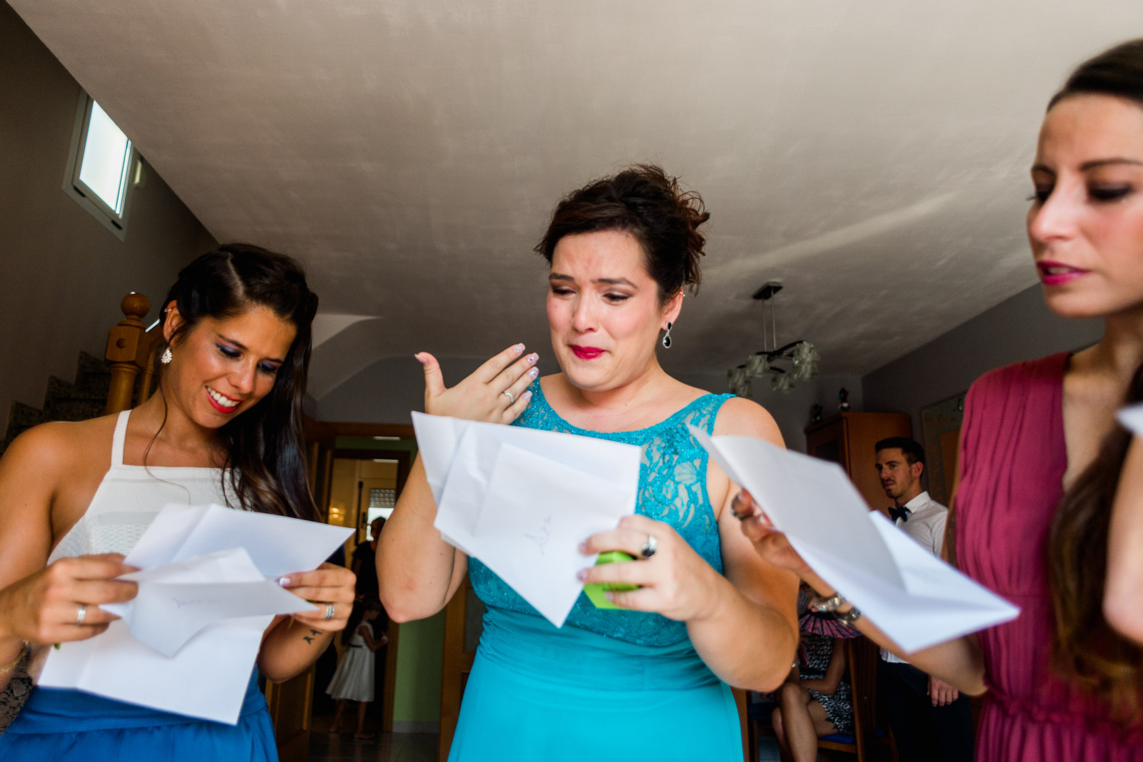 Wedroads-engagement fotografo-bodas-sevilla-madrid-barcelona-wedding-photographer--9.jpg