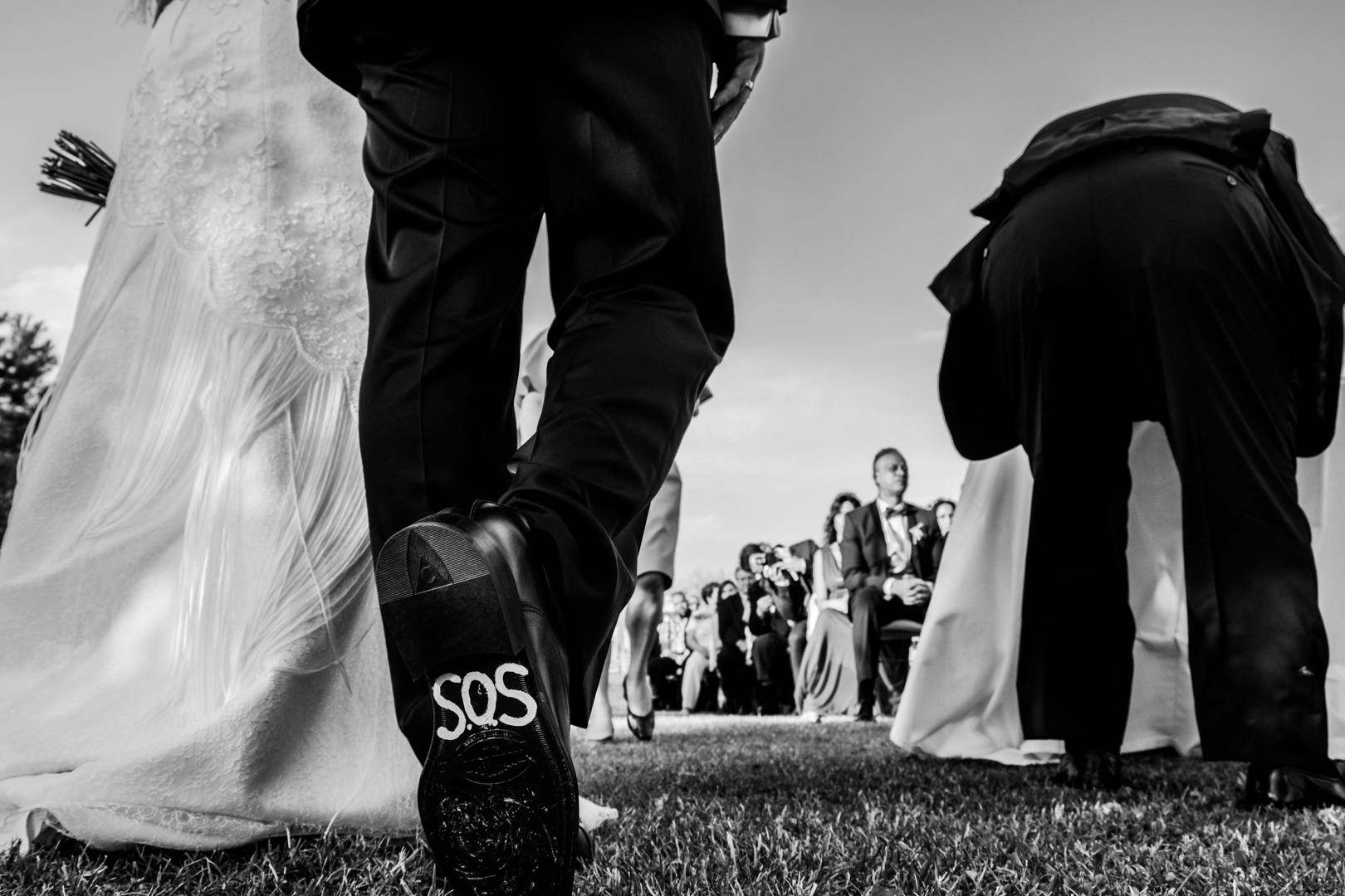 Boda-Sajorami-Beach-Cadiz-Zahora-Pedro-Gema-engagement-Rafael-Torres-fotografo-bodas-sevilla-madrid-barcelona-wedding-photographer--10.jpg