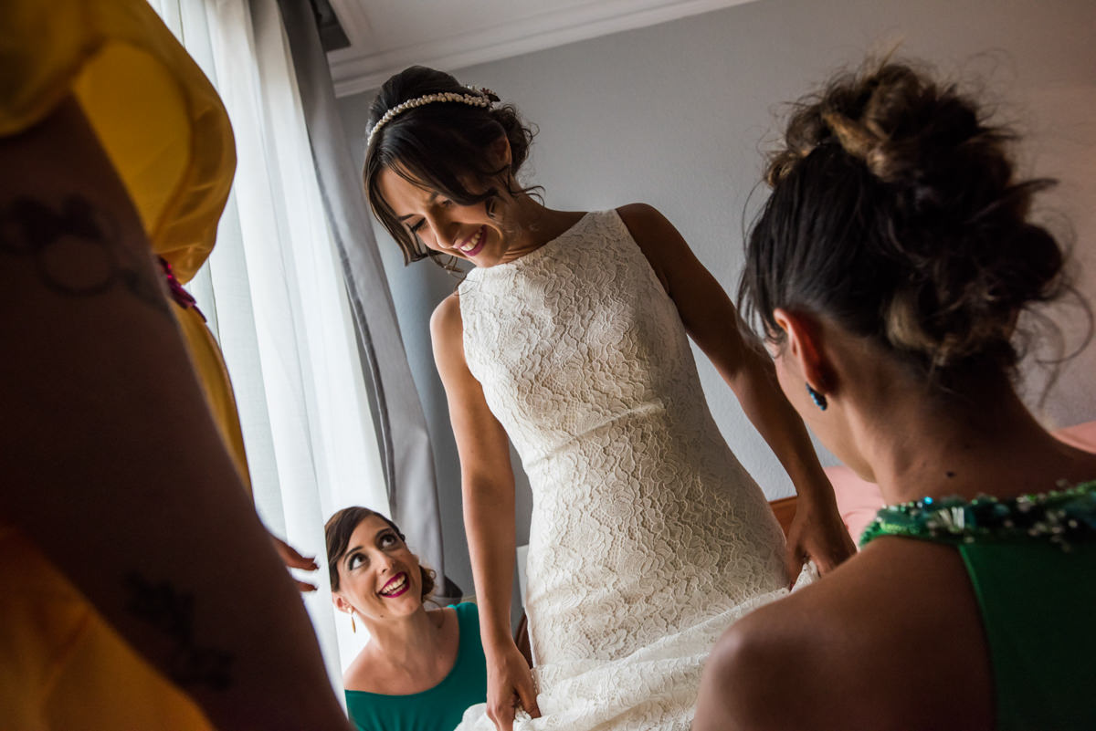 wedroads-boda-hacienda-santa-rosa-cordoba-punzano-fotografia-bodas-barcelona-girona-weddings-destination-05.jpg