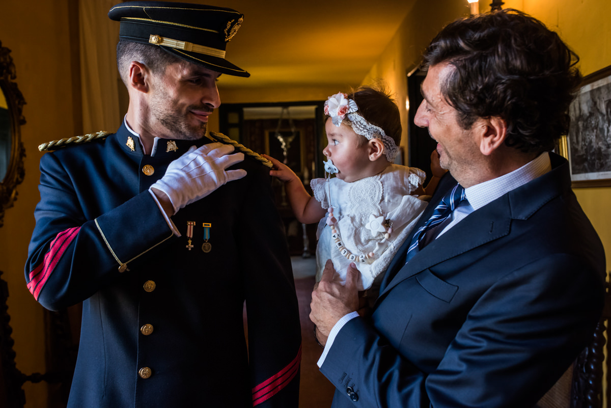 wedroads-boda-hacienda-santa-rosa-cordoba-punzano-fotografia-bodas-barcelona-girona-weddings-destination-04.jpg