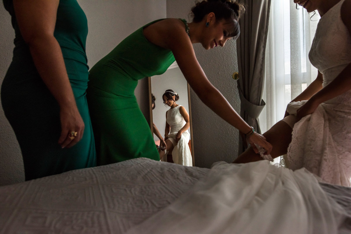 wedroads-boda-hacienda-santa-rosa-cordoba-punzano-fotografia-bodas-barcelona-girona-weddings-destination-06.jpg