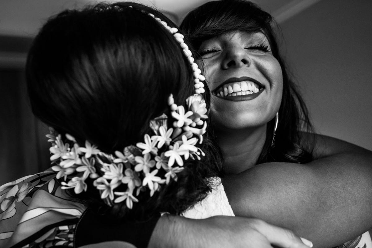 wedroads-boda-hacienda-santa-rosa-cordoba-punzano-fotografia-bodas-barcelona-girona-weddings-destination-07.jpg