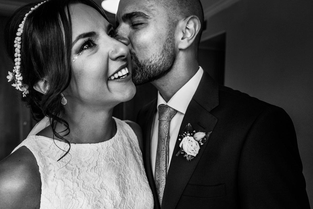 wedroads-boda-hacienda-santa-rosa-cordoba-punzano-fotografia-bodas-barcelona-girona-weddings-destination-08.jpg