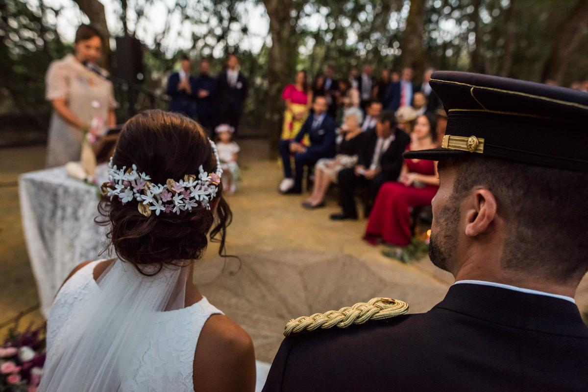 wedroads-boda-hacienda-santa-rosa-cordoba-punzano-fotografia-bodas-barcelona-girona-weddings-destination-10.jpg
