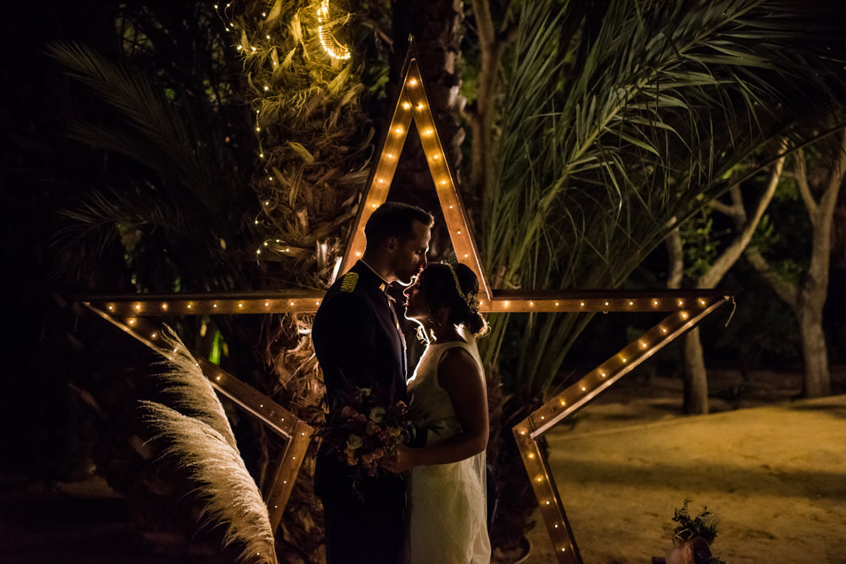 wedroads-boda-hacienda-santa-rosa-cordoba-punzano-fotografia-bodas-barcelona-girona-weddings-destination-13.jpg