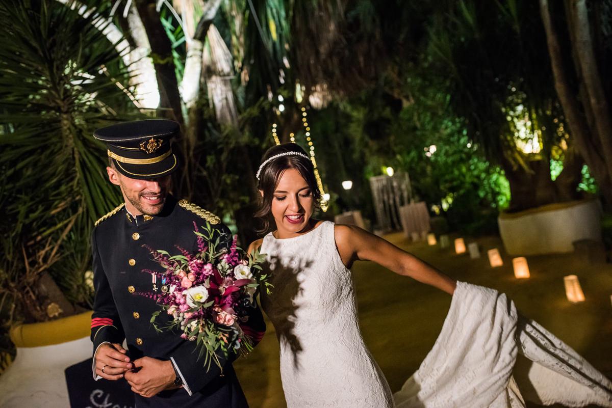 wedroads-boda-hacienda-santa-rosa-cordoba-punzano-fotografia-bodas-barcelona-girona-weddings-destination-15.jpg