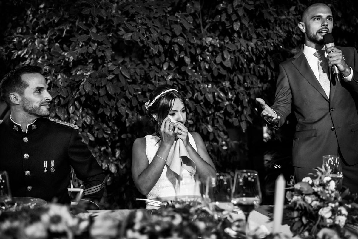 wedroads-boda-hacienda-santa-rosa-cordoba-punzano-fotografia-bodas-barcelona-girona-weddings-destination-17.jpg