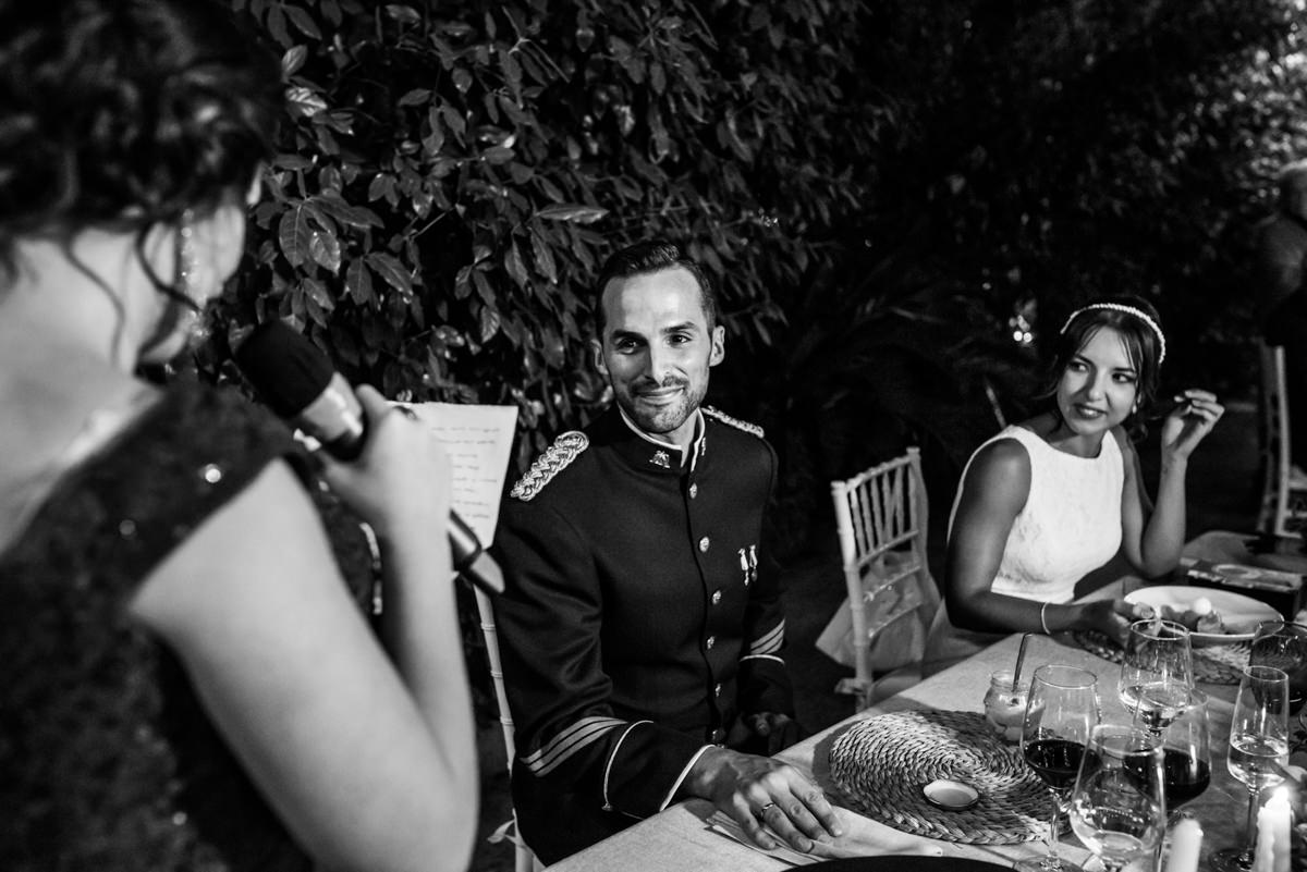 wedroads-boda-hacienda-santa-rosa-cordoba-punzano-fotografia-bodas-barcelona-girona-weddings-destination-18.jpg