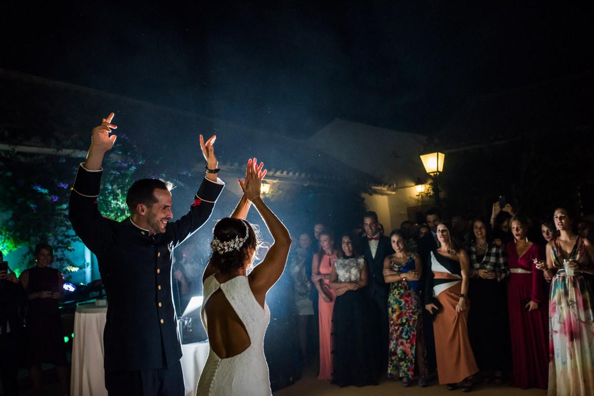 wedroads-boda-hacienda-santa-rosa-cordoba-punzano-fotografia-bodas-barcelona-girona-weddings-destination-19.jpg