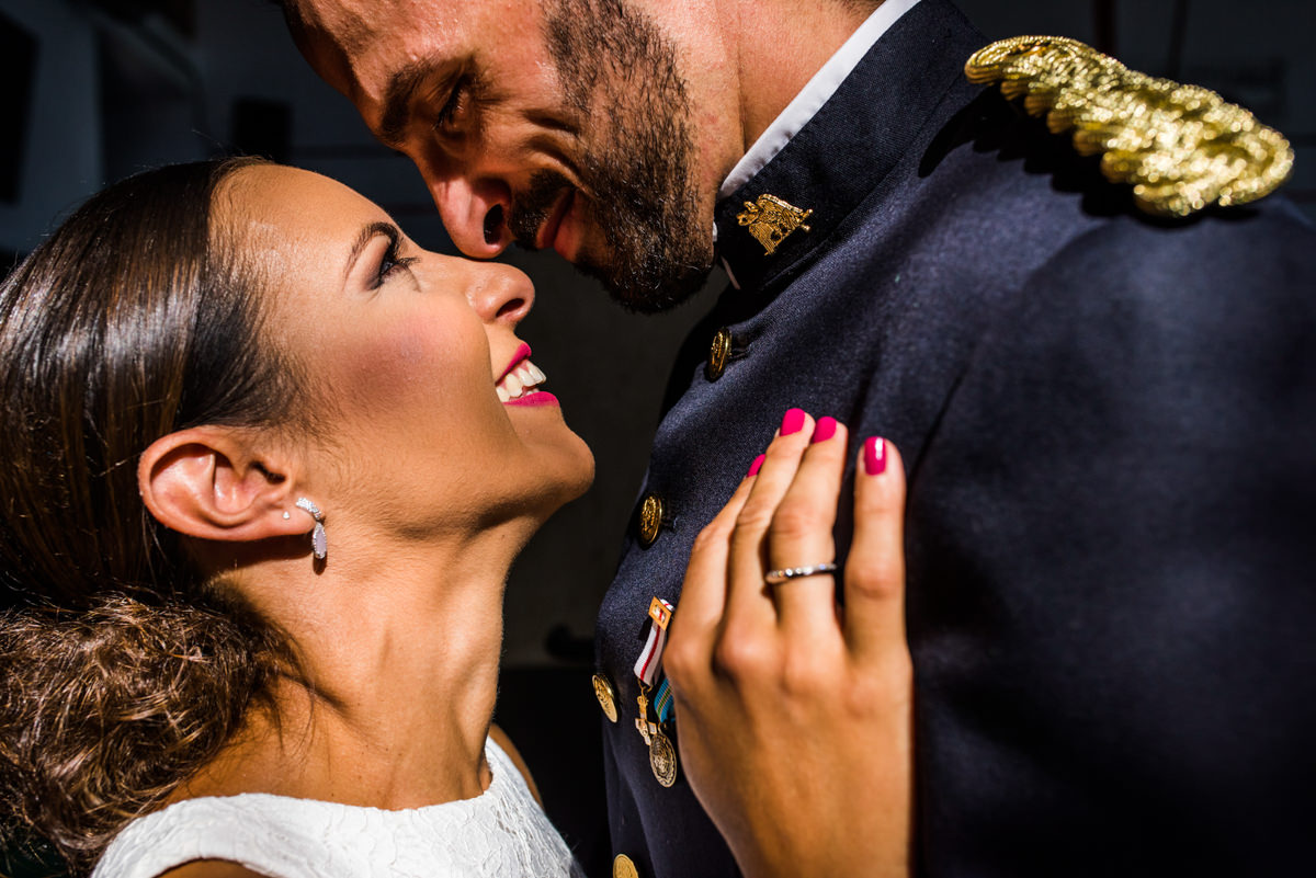 wedroads-boda-hacienda-santa-rosa-cordoba-punzano-fotografia-bodas-barcelona-girona-weddings-destination-22.jpg