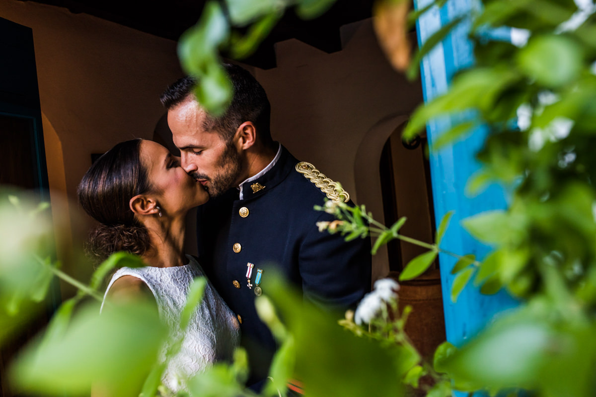 wedroads-boda-hacienda-santa-rosa-cordoba-punzano-fotografia-bodas-barcelona-girona-weddings-destination-23.jpg