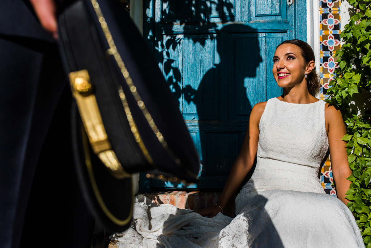 wedroads-boda-hacienda-santa-rosa-cordoba-punzano-fotografia-bodas-barcelona-girona-weddings-destination-26.jpg