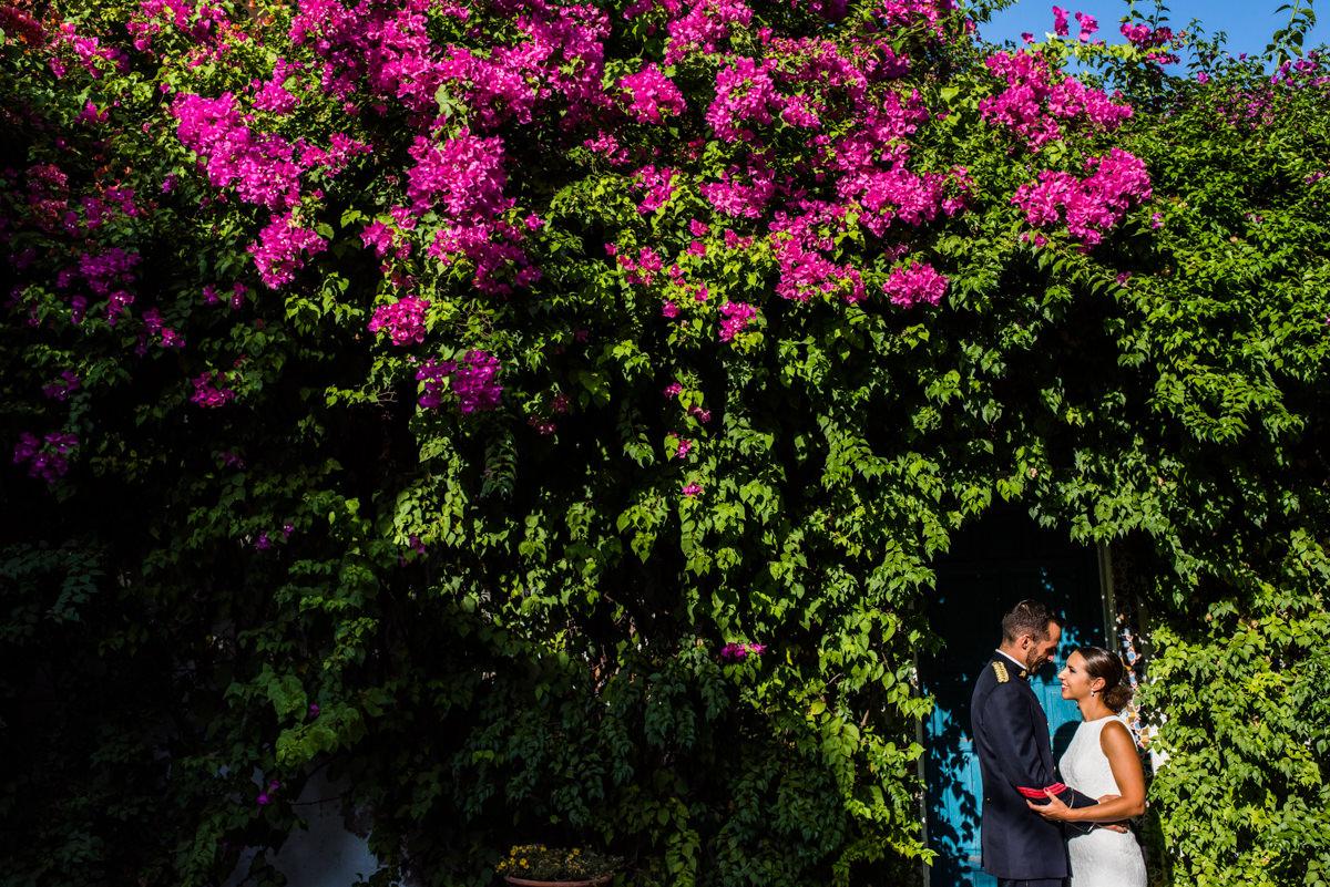 wedroads-boda-hacienda-santa-rosa-cordoba-punzano-fotografia-bodas-barcelona-girona-weddings-destination-27.jpg