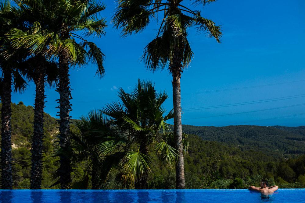 Wedroads-Almirall-Font-sitges-marbella-engagement-Rafael-Torres-fotografo-bodas-sevilla-madrid-barcelona-wedding-photographer--1.jpg