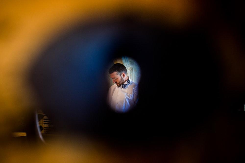 Wedroads-Almirall-Font-sitges-marbella-engagement-Rafael-Torres-fotografo-bodas-sevilla-madrid-barcelona-wedding-photographer--13.jpg