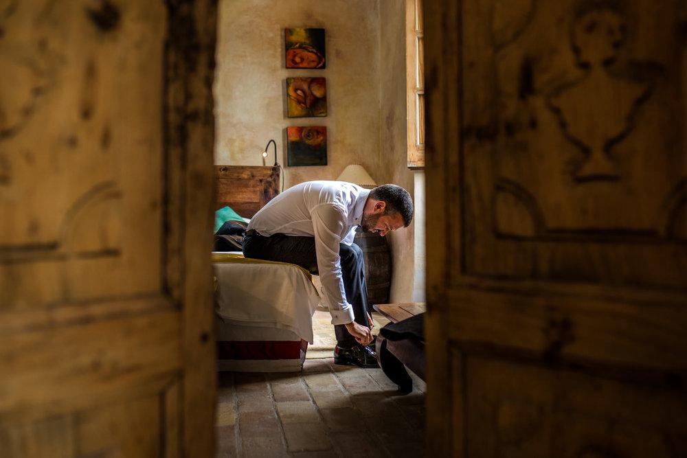 Wedroads-Almirall-Font-sitges-marbella-engagement-Rafael-Torres-fotografo-bodas-sevilla-madrid-barcelona-wedding-photographer--14.jpg