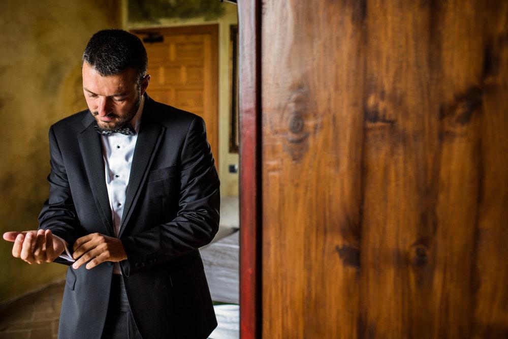 Wedroads-Almirall-Font-sitges-marbella-engagement-Rafael-Torres-fotografo-bodas-sevilla-madrid-barcelona-wedding-photographer--16.jpg
