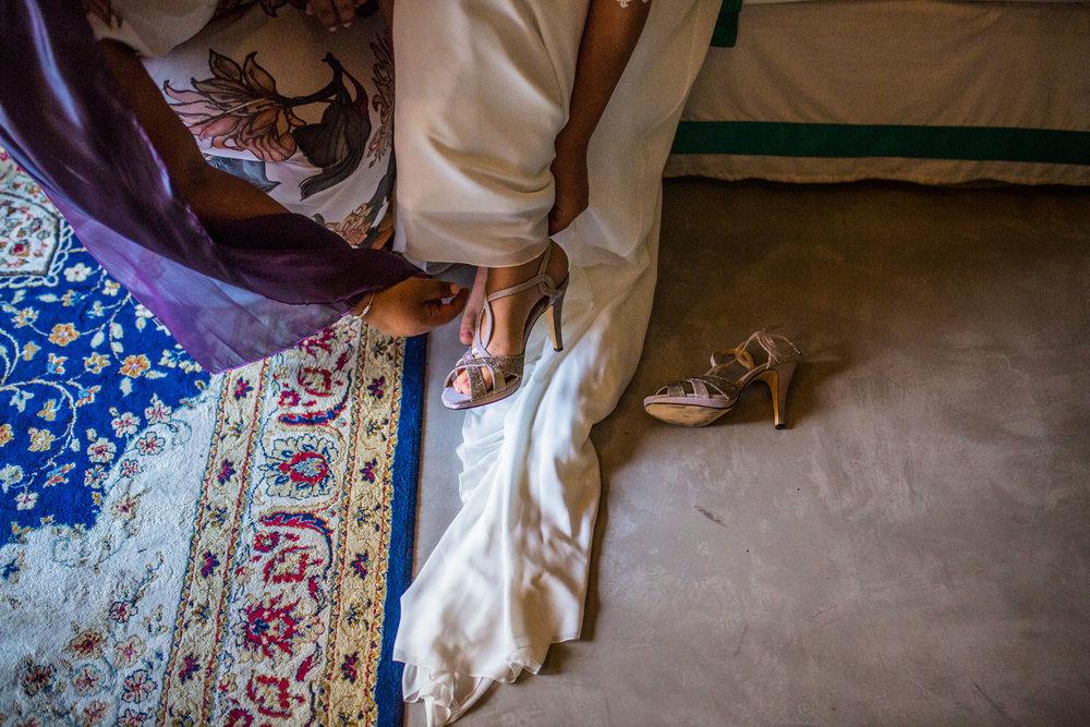 Wedroads-Almirall-Font-sitges-marbella-engagement-Rafael-Torres-fotografo-bodas-sevilla-madrid-barcelona-wedding-photographer--24.jpg
