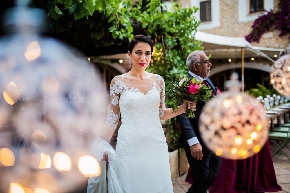 Wedroads-Almirall-Font-sitges-marbella-engagement-Rafael-Torres-fotografo-bodas-sevilla-madrid-barcelona-wedding-photographer--29.jpg