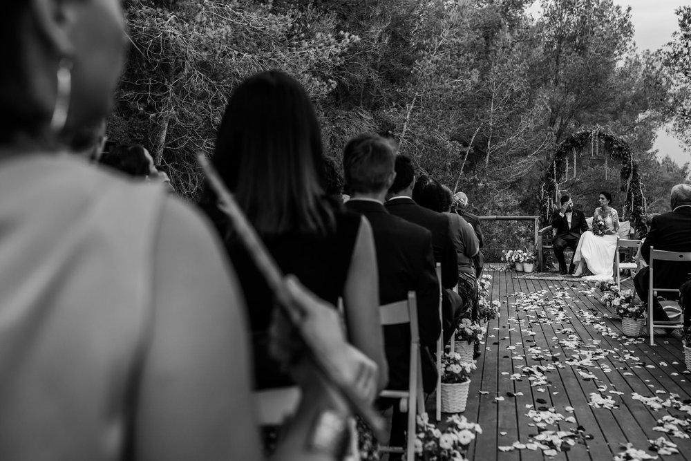 Wedroads-Almirall-Font-sitges-marbella-engagement-Rafael-Torres-fotografo-bodas-sevilla-madrid-barcelona-wedding-photographer--38.jpg
