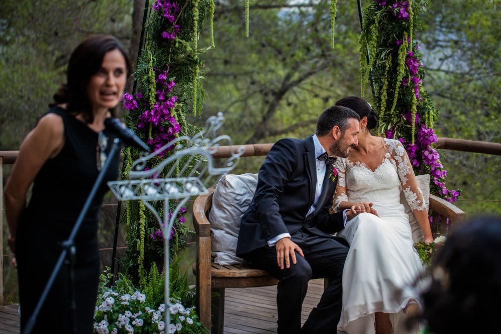 Wedroads-Almirall-Font-sitges-marbella-engagement-Rafael-Torres-fotografo-bodas-sevilla-madrid-barcelona-wedding-photographer--39.jpg
