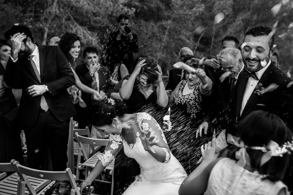 Wedroads-Almirall-Font-sitges-marbella-engagement-Rafael-Torres-fotografo-bodas-sevilla-madrid-barcelona-wedding-photographer--51.jpg