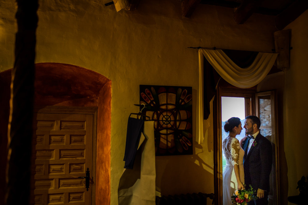 Wedroads-Almirall-Font-sitges-marbella-engagement-Rafael-Torres-fotografo-bodas-sevilla-madrid-barcelona-wedding-photographer--58.jpg