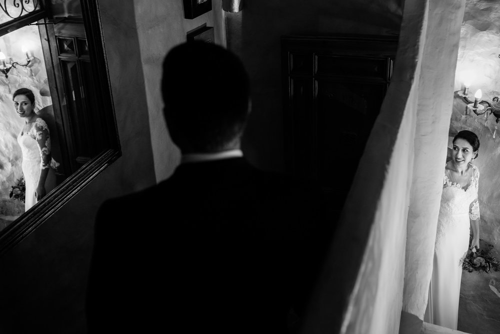 Wedroads-Almirall-Font-sitges-marbella-engagement-Rafael-Torres-fotografo-bodas-sevilla-madrid-barcelona-wedding-photographer--59.jpg