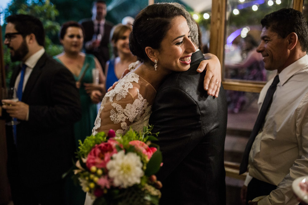Wedroads-Almirall-Font-sitges-marbella-engagement-Rafael-Torres-fotografo-bodas-sevilla-madrid-barcelona-wedding-photographer--62.jpg