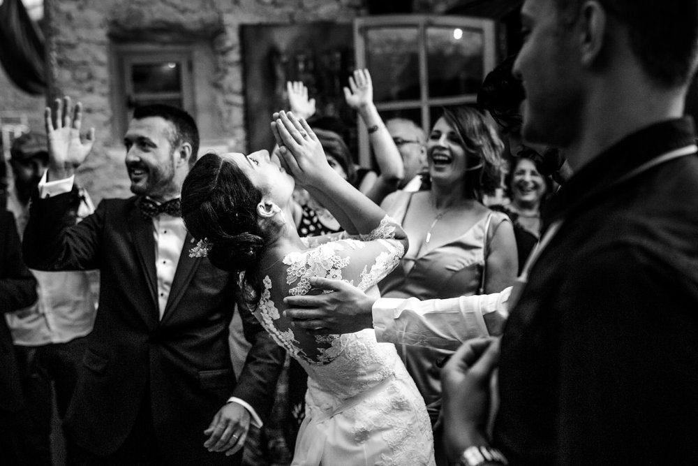 Wedroads-Almirall-Font-sitges-marbella-engagement-Rafael-Torres-fotografo-bodas-sevilla-madrid-barcelona-wedding-photographer--68.jpg