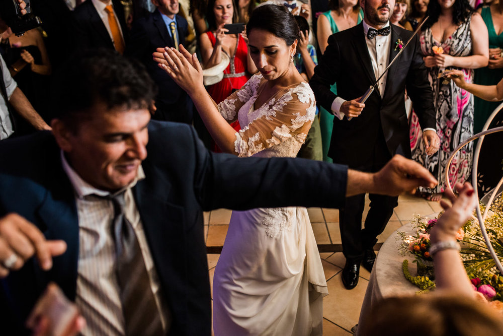 Wedroads-Almirall-Font-sitges-marbella-engagement-Rafael-Torres-fotografo-bodas-sevilla-madrid-barcelona-wedding-photographer--79.jpg