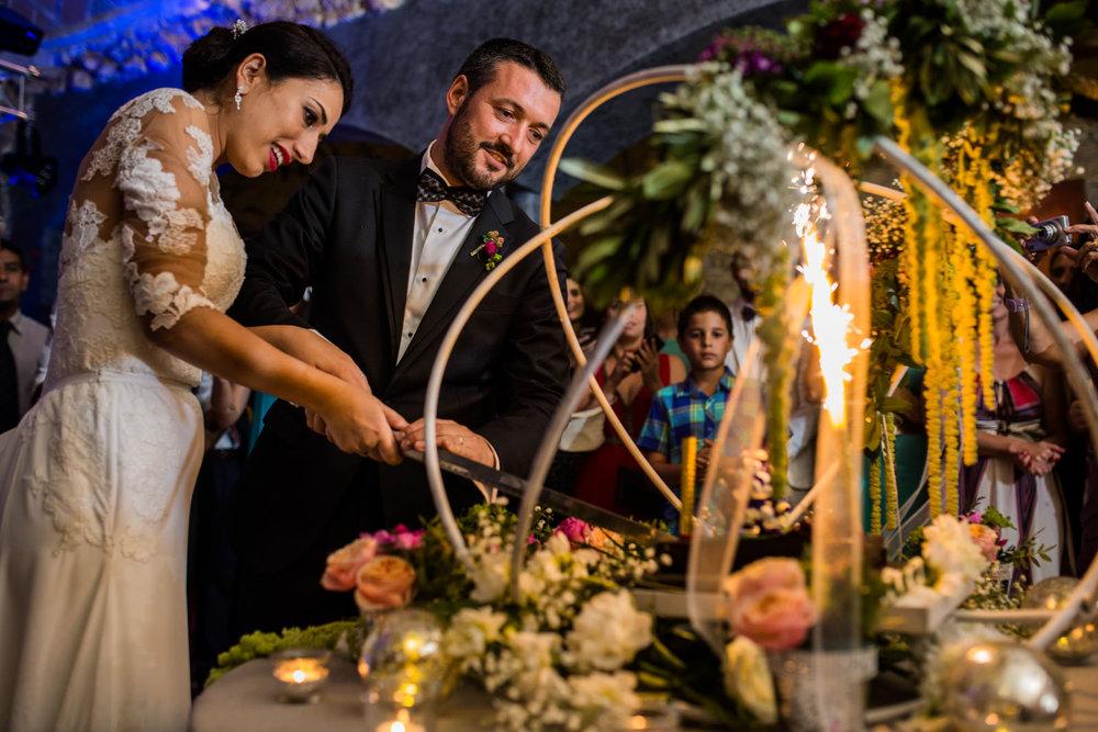 Wedroads-Almirall-Font-sitges-marbella-engagement-Rafael-Torres-fotografo-bodas-sevilla-madrid-barcelona-wedding-photographer--80.jpg