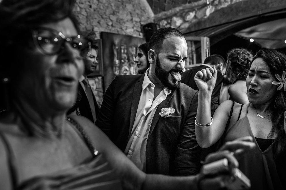 Wedroads-Almirall-Font-sitges-marbella-engagement-Rafael-Torres-fotografo-bodas-sevilla-madrid-barcelona-wedding-photographer--82.jpg
